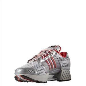 Cole collaboration adidas ba8611 climax cool shoe